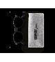 Gafas de Sol Niños 5-10A Sun Stone IZIPIZI