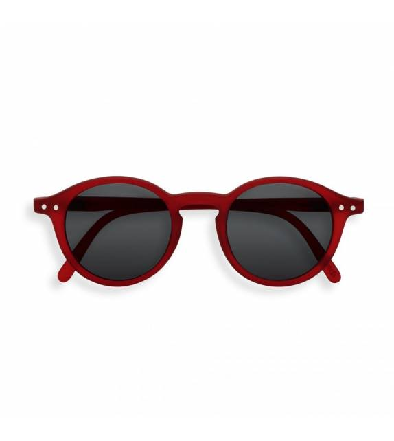Junior Sunglasses Sun Stone IZIPIZI