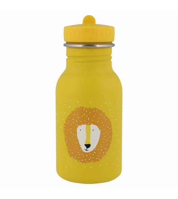 Bottle 350ml Lion Trixie