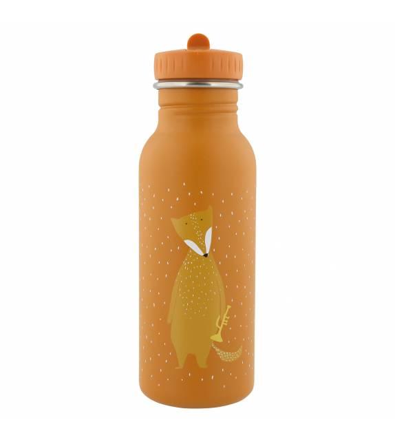 Bottle 500ml Fox Trixie