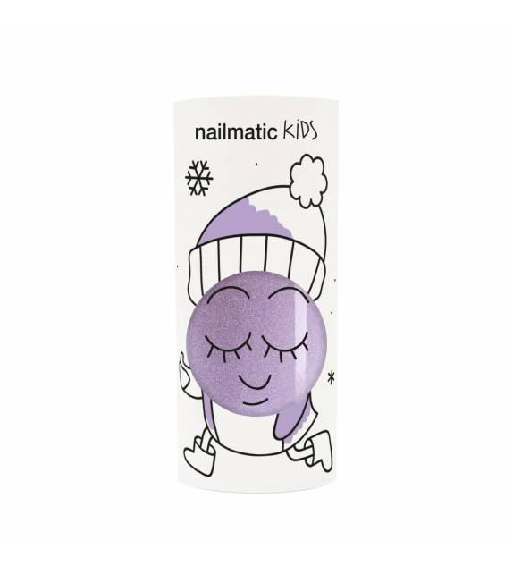 Esmalte de uñas Piglou Nailmatic