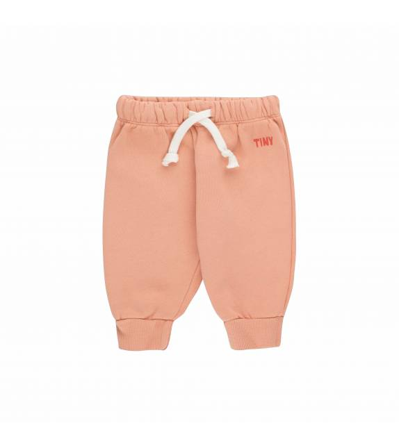 Rose Baby Sweatpant TINYCOTTONS