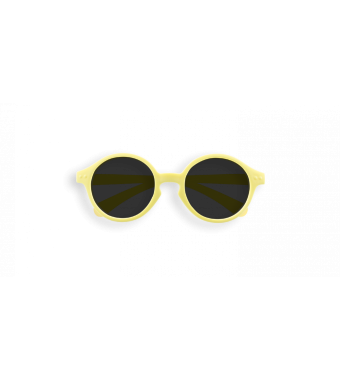 Gafas de Sol Bebé 0-12M lemonade IZIPIZI