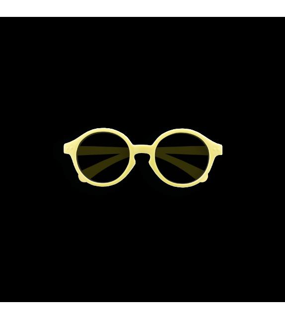 Gafas de Sol Bebé limonada IZIPIZI