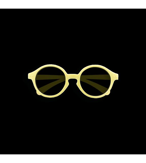 8b1e06f481a Kids Sunglasses 12-36m Lemonade IZIPIZI