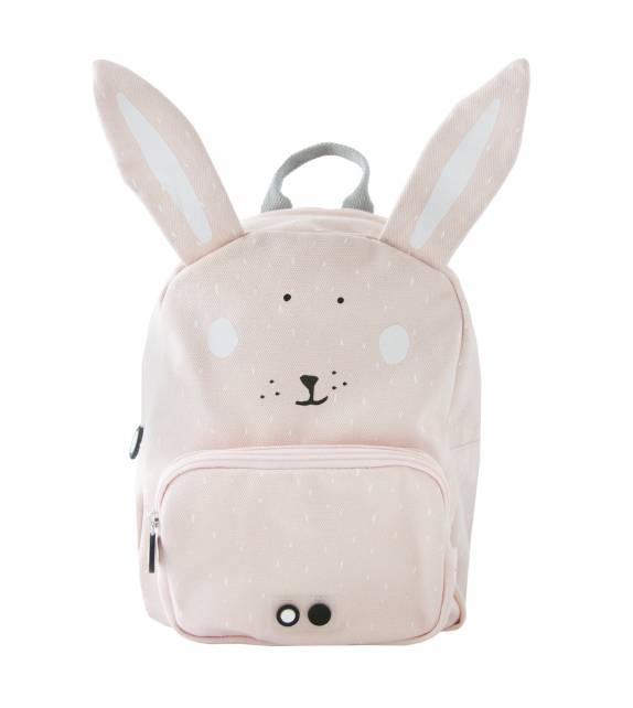 Mrs Rabbit Backpack Trixie