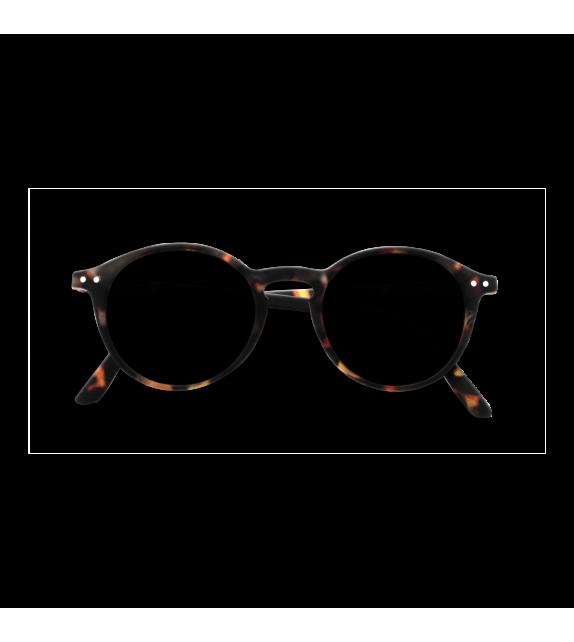 Junior Sunglasses white clay IZIPIZI