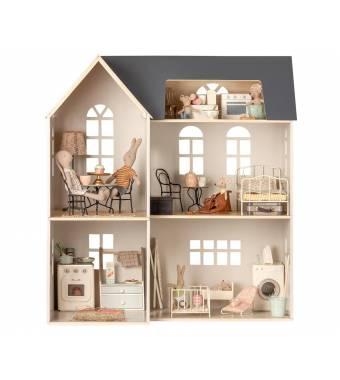 Dollhouse Maileg