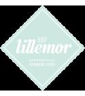 Eef Lillemor
